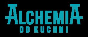 Alchemia od Kuchni